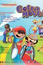 kids-magazine-cover (2)