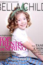 kids-magazine-cover (6)
