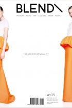 magazine-cover-design (1)