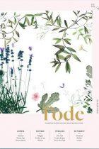 magazine-cover-design (14)