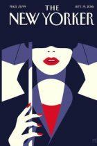 magazine-cover-design (16)