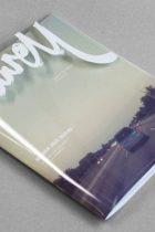 magazine-cover-design (19)