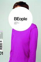 magazine-cover-design (23)