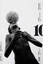 magazine-cover-design (26)