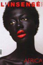magazine-cover-design (28)
