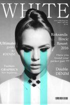 magazine-cover-design (3)