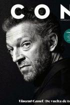 magazine-cover-design (32)