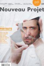 magazine-cover-design (33)