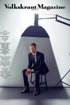magazine-cover-design (34)