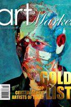 magazine-cover-design (35)