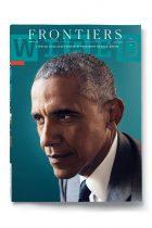 magazine-cover-design (38)