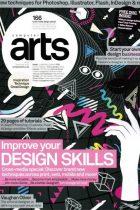 magazine-cover-design (39)