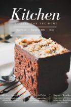 magazine-cover-design (40)