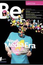 magazine-cover-design (43)
