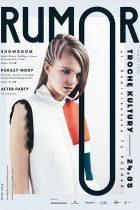 magazine-cover-design (5)