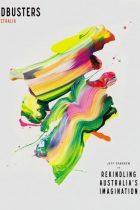 magazine-cover-design (6)