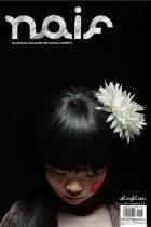 magazine-cover-design (7)