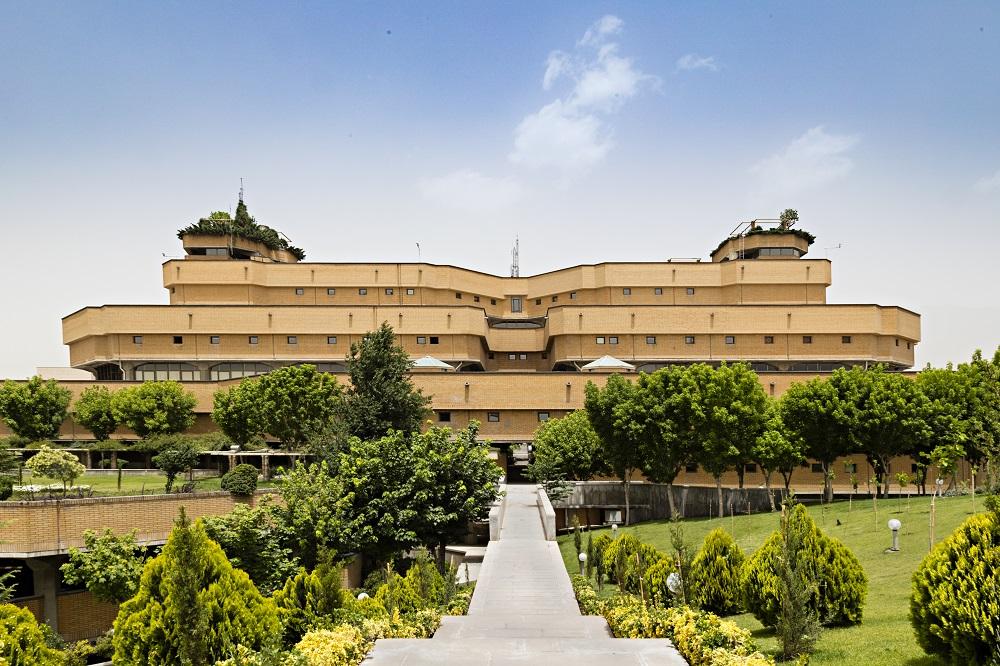 ساختمان کتابخانه ملی - نحوه اخذ فیپا و زمانی که طول می کشد